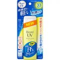KAO Biore UV Aqua Rich Gel Lotion
