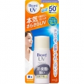 KAO Biore UV Perfect Face Milk