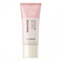 The SAEM Saemmul Moist BB #21