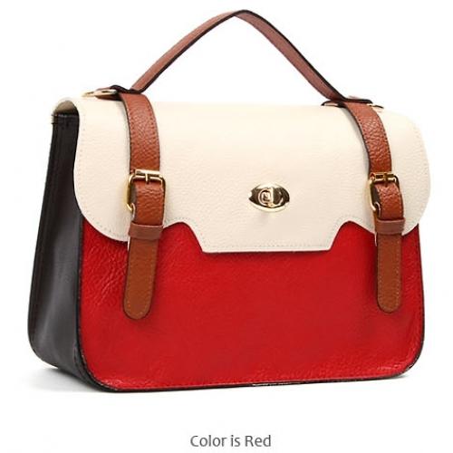 сумка портфель M500