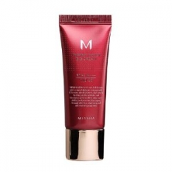 Missha M Perfect Cover BB Cream #21